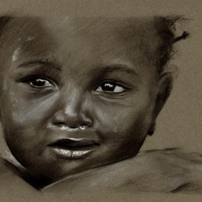 Dessins enfant d afrique triste regard eva 6968389 enfant afrique b8f6 fdfc8 big
