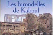 Hirondelles kaboul plumencre